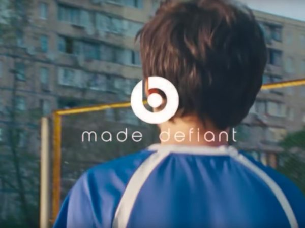 Beats-by-Dre---Made-Defiant--The-Mixtape